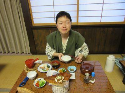 Showma Iwashita