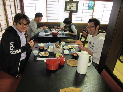 竹中 岐阜八幡 スノーボード