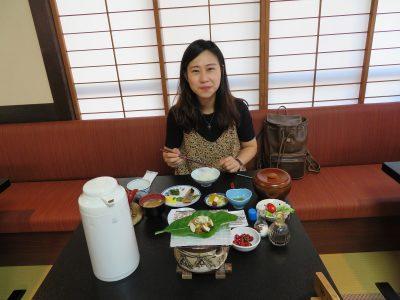 NING HSUAN CHANG kamikochi TW