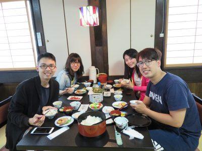 SiaoSyuan Chen CHANG YAPING kamikochi TW