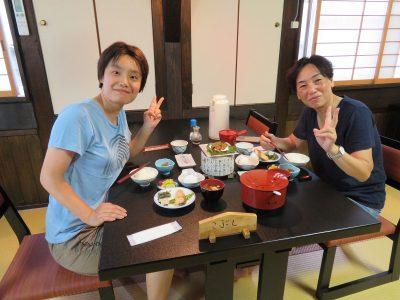 HUANG YIJIE 高山 上海 Booking