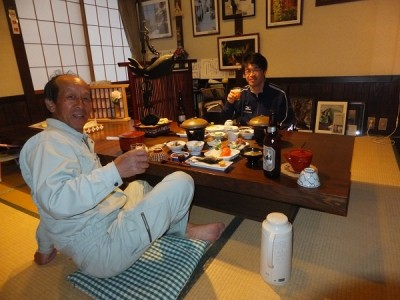 富山,仕事,宿泊