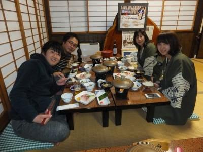 京都,ドックハウス,ひらゆの森