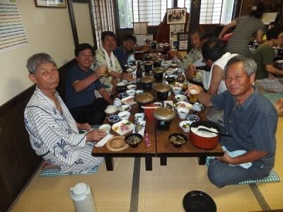 栃木県,上高地,リピーター