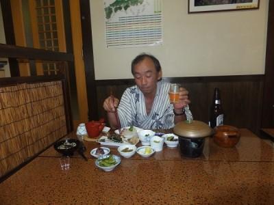 神奈川,観光,奥飛騨,ひらゆの森