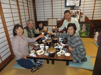 静岡,奥飛騨,平湯,上高地