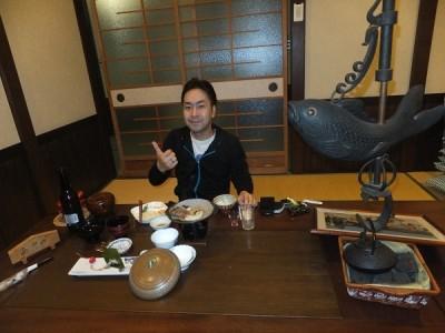 乗鞍,京都,奥飛騨,平湯