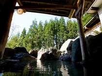 旅館 湯の平館