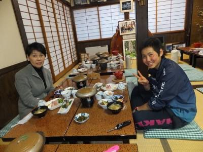 静岡,ほおのき平スキー場