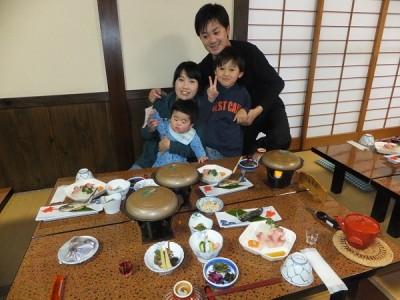 愛知県,平湯,大滝,結氷,まつり,お客様,7回目,リピーター,ありがとうございます