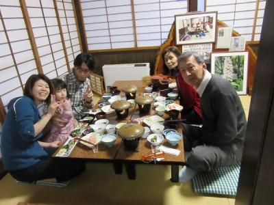 IMG_0264fukuoka270704