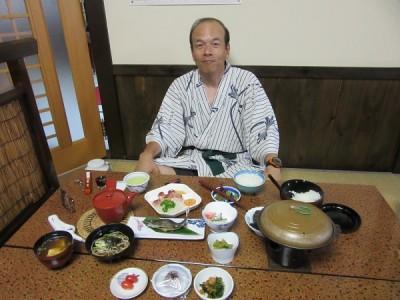 京都,平湯