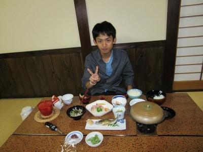 加藤達也,神奈川県,乗鞍観測所