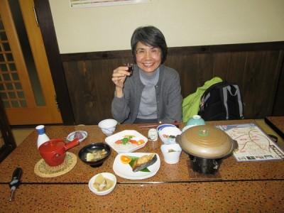 Chiang Man-Li