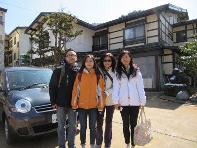 Sui Wing Cheung .Tam Kit Hing