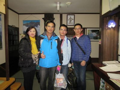 HSUEH HAN CHANG,CHUN TING CHUANG