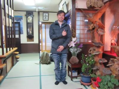 Thanajak Leelapornchai