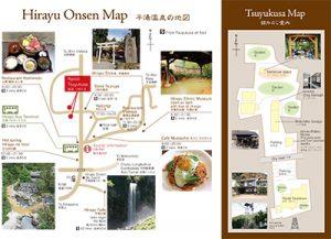 map_english_web2-1