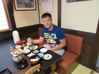 Hin Chung Ng 高山 HK