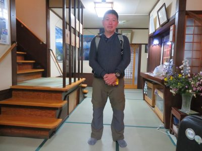 Lee chee how onomichi SG