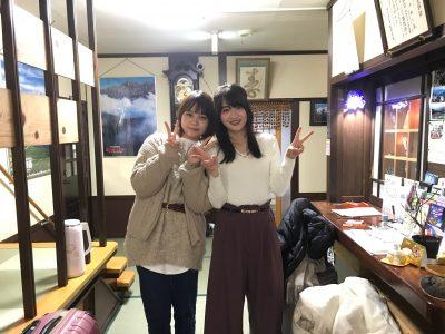 PENG SHIHYU takayama TW