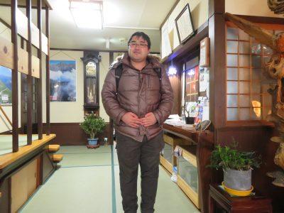西尾 東京 観光