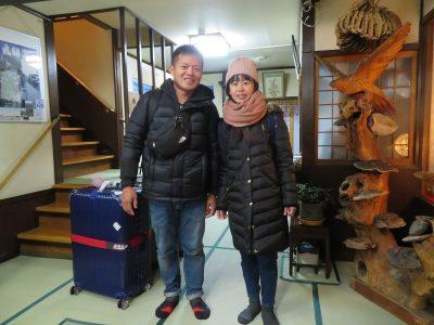 CHEN YIMEI 高山 TW