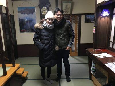 niwat lukkanawong takayama TH