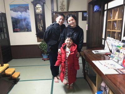 Jun Han 中国