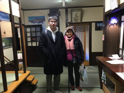 Wei-Jen Chen takayama tw