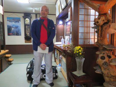 宮崎 ほのきスキー場 静岡