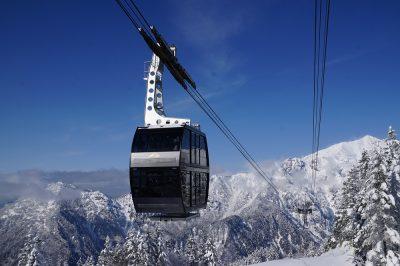 旅荘つゆくさ 奥飛騨、平湯温泉にある上高地や乗鞍や新穂高への拠点に ...